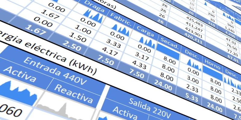 CERgest -  Plataforma de gestión integrada para la producción