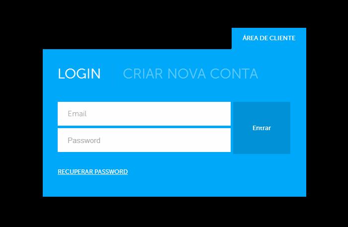 SA lança portal de suporte técnico